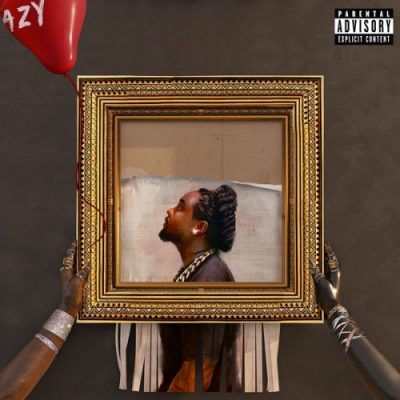Wale – Wow… That's Crazy (WEB) (2019) (320 kbps)