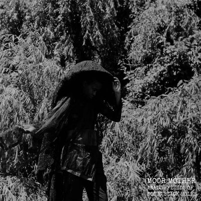 Moor Mother – Analog Fluids Of Sonic Black Holes (WEB) (2019) (320 kbps)