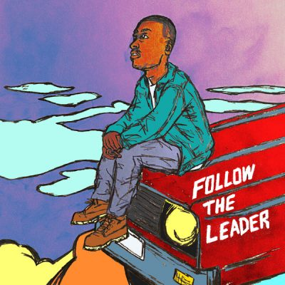 Benny Reid, Jonathan Hay & Mike Smith – Follow The Leader (WEB) (2019) (320 kbps)