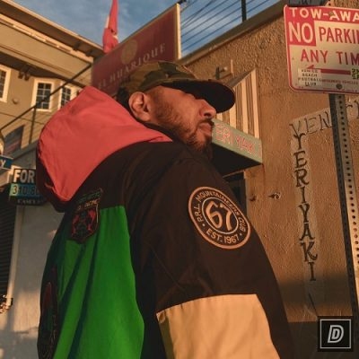 Flashius Clayton & DirtyDiggs – 8 Diagram Polo Fighter EP (WEB) (2020) (320 kbps)