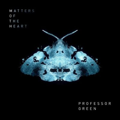 Professor Green – M.O.T.H. (Matters Of The Heart) EP (WEB) (2019) (320 kbps)