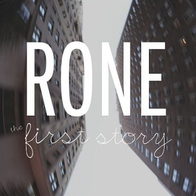 Rone – The First Story (WEB) (2012) (320 kbps)