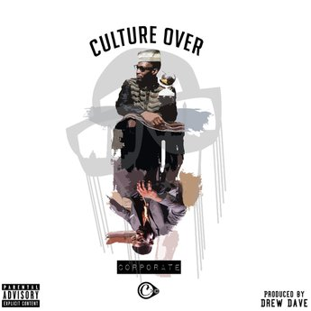 Uptown XO – Culture Over Corporate (WEB) (2020) (320 kbps)