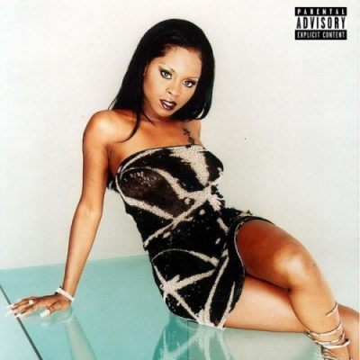 Foxy Brown – Fox 96′ EP (WEB) (2020) (320 kbps)