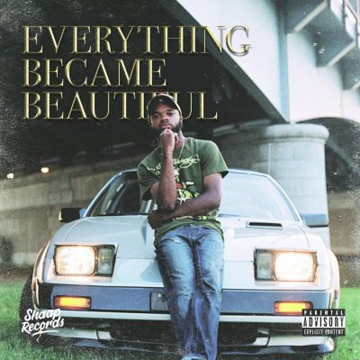 Rahiem Supreme – Everything Became Beautiful (WEB) (2020) (320 kbps)