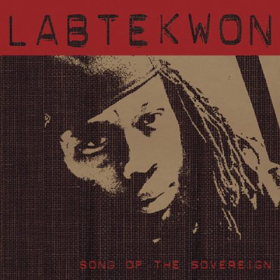Labtekwon – Song Of The Sovereign (CD) (2002) (FLAC + 320 kbps)