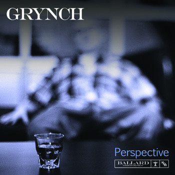 Grynch – Perspective (CD) (2012) (FLAC + 320 kbps)