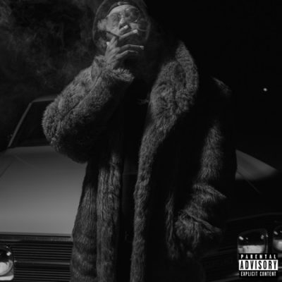 Jarren Benton – The Mink Coat Killa – The Lost 4 EP (WEB) (2020) (320 kbps)
