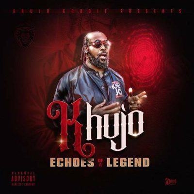 Khujo Goodie – Echoes Of A Legend (WEB) (2020) (320 kbps)