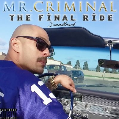 Mr. Criminal – The Final Ride (WEB) (2020) (320 kbps)
