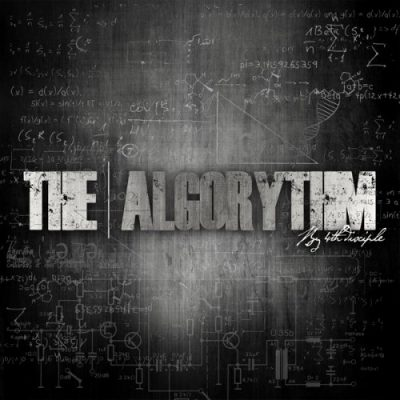 4th Disciple – The Algorythm (WEB) (2020) (320 kbps)