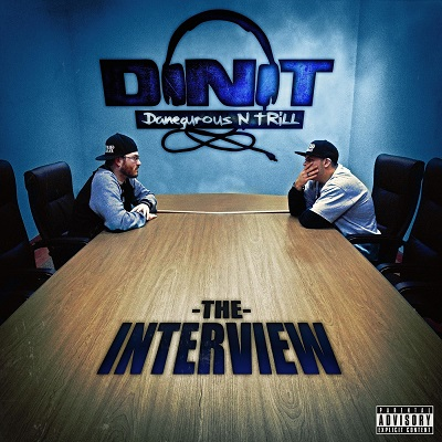 Danegurous & Trill – The Interview (WEB) (2020) (320 kbps)