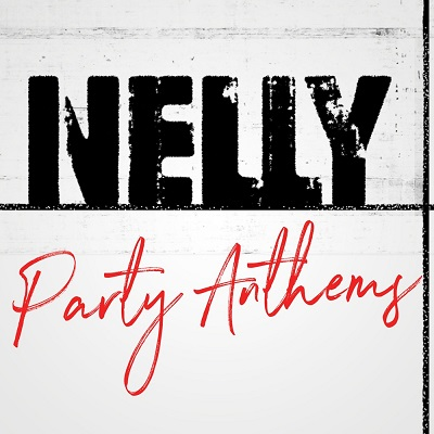 Nelly – Nelly Party Anthems EP (WEB) (2020) (320 kbps)