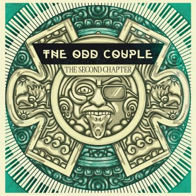 The Odd Couple – The Second Chapter (WEB) (2020) (320 kbps)