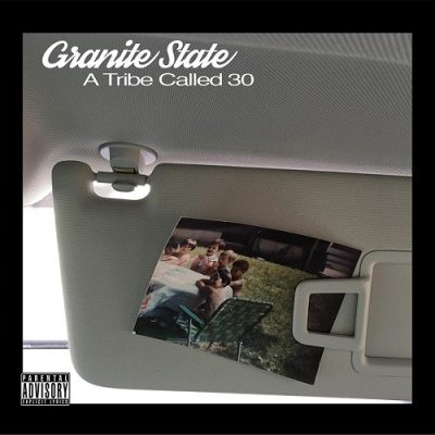 Granite State – A Tribe Called 30 (WEB) (2016) (320 kbps)