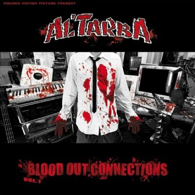 Al'Tarba – Blood Out Connections, Vol. 1 (WEB) (2009) (320 kbps)