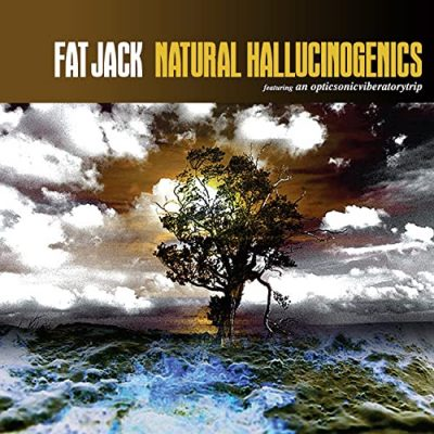 Fat Jack – Natural Hallucinogenics (WEB) (2005) (320 kbps)