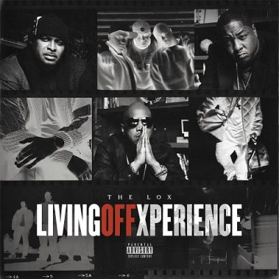 The Lox – Living Off Xperience (WEB) (2020) (320 kbps)