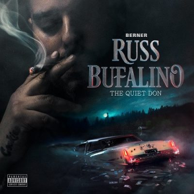 Berner – Russ Bufalino: The Quiet Don (WEB) (2020) (320 kbps)