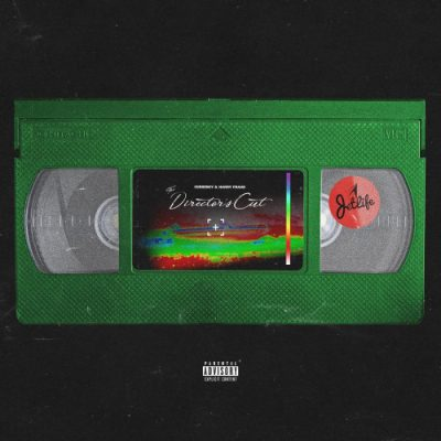 Curren$y & Harry Fraud – The Director's Cut EP (WEB) (2020) (320 kbps)