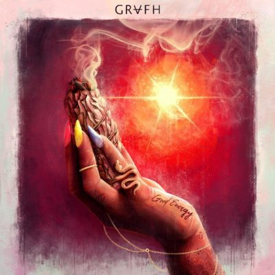 Grafh – Good Energy (WEB) (2020) (320 kbps)