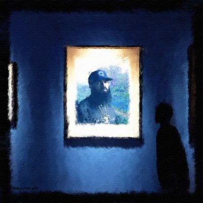 Stalley – Speak No Blue EP (WEB) (2020) (320 kbps)
