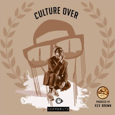 Uptown XO – Culture Over Corporate 2 EP (WEB) (2020) (320 kbps)