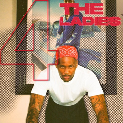 YG – 4 The Ladies EP (WEB) (2020) (320 kbps)