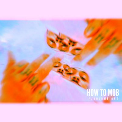 Big Kahuna OG – How To Mob, Vol. 1 (WEB) (2020) (320 kbps)