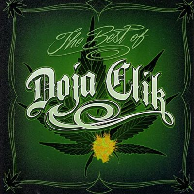 Doja Clik – The Best Of Doja Clik (WEB) (2006) (320 kbps)