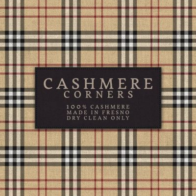 Planet Asia & A-Plus Tha Kid – Cashmere Corners EP (WEB) (2020) (320 kbps)