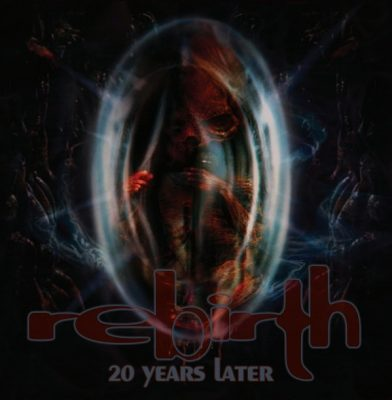 The Bomb Shelta Association – Rebirth: 20 Years Later (WEB) (1998-2020) (320 kbps)