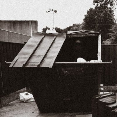 The Doppelgangaz – Dumpster Dive (WEB) (2020) (320 kbps)