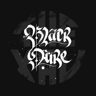 The Xav – Black Duke (WEB) (2020) (320 kbps)
