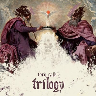 Flee Lord – Lord Talk Trilogy (WEB) (2020) (320 kbps)
