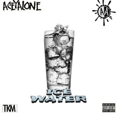 Aceyalone – Ice Water (WEB) (2020) (320 kbps)