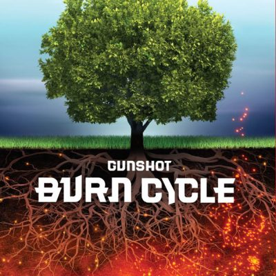 Gunshot – Burn Cycle (VLS) (2020) (FLAC + 320 kbps)