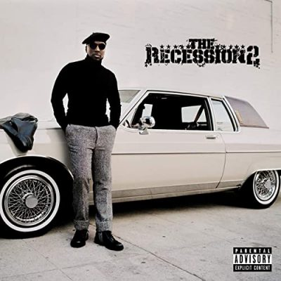 Jeezy – The Recession 2 (WEB) (2020) (320 kbps)