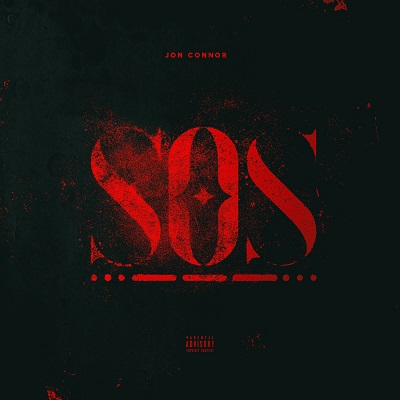 Jon Connor – SOS (WEB) (2020) (320 kbps)