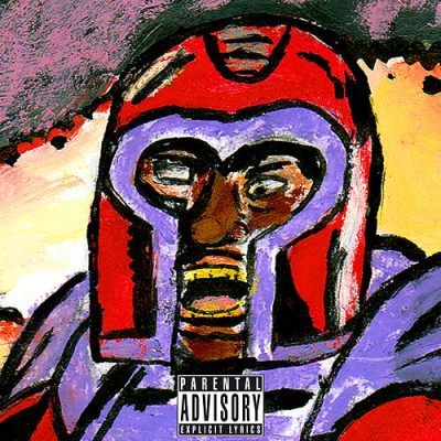 Raz Fresco – Magneto Was Right Issue #4 (WEB) (2020) (320 kbps)