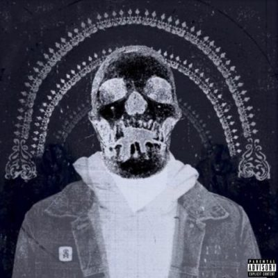 DJ Muggs – Winter EP (WEB) (2020) (320 kbps)