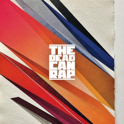 TheDeadCanRap – The Dead Can Rap (WEB) (2020) (320 kbps)