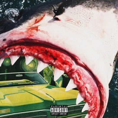 Big Kahuna OG & Monday Night – Shark Report EP (WEB) (2021) (320 kbps)