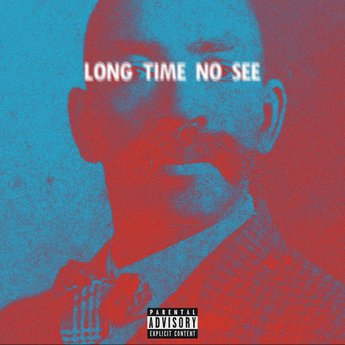 K.A.A.N. – Long Time No See (WEB) (2021) (320 kbps)