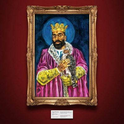 MoSik & SonnyJim – Royal Flush EP (WEB) (2021) (320 kbps)