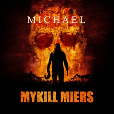Mykill Miers – Michael Chapter 2 (WEB) (2021) (320 kbps)