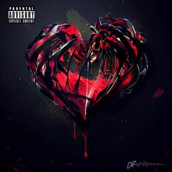 RJ Payne – Beautiful Payne 3 EP (WEB) (2021) (320 kbps)
