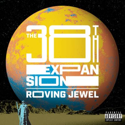 Roving Jewel – The 38th Expansion (WEB) (2021) (320 kbps)