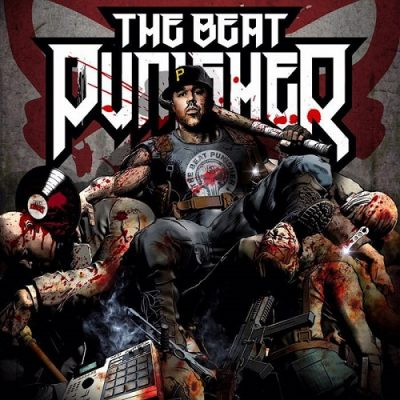 Stu Bangas – Beat Punisher 2 (WEB) (2021) (320 kbps)