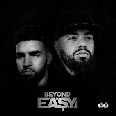 Ea$y Money & Fabeyon – Beyond Ea$Y (WEB) (2021) (320 kbps)